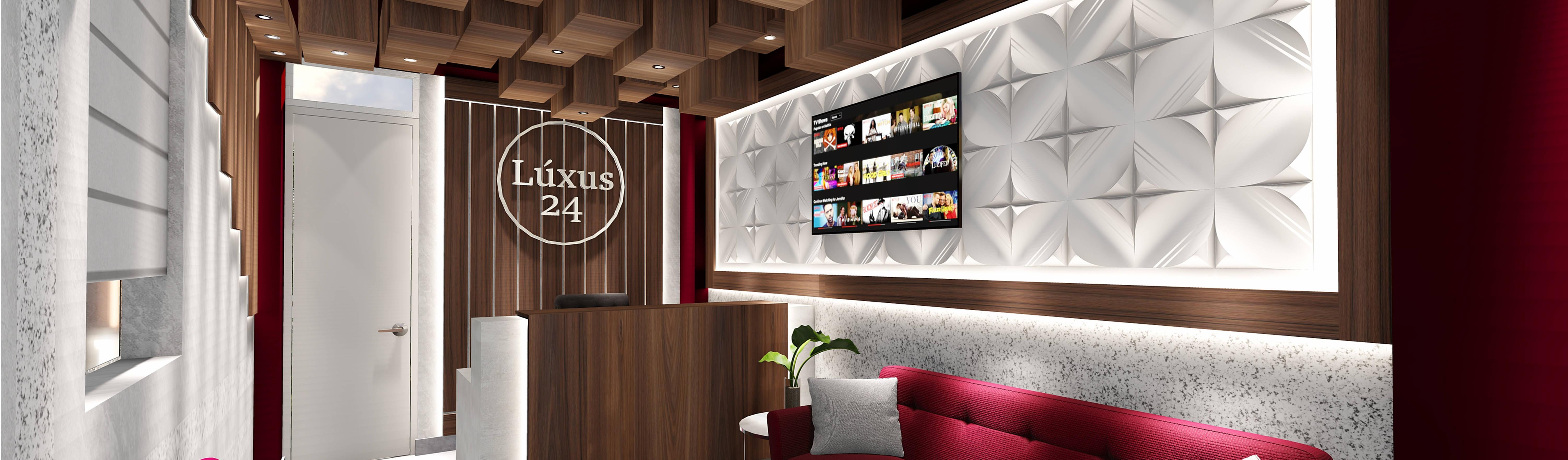 Yeniffer Jimenez – Diseño y Decoración de Interiores