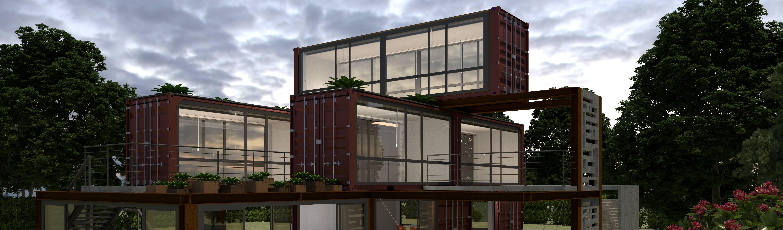 Icónica Arquitectos