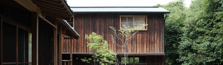 中山建築設計事務所