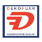 Dekofuar Dekorasyon