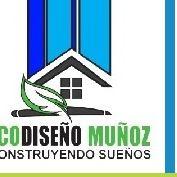ECODISEÑO MUÑOZ S.A.S.