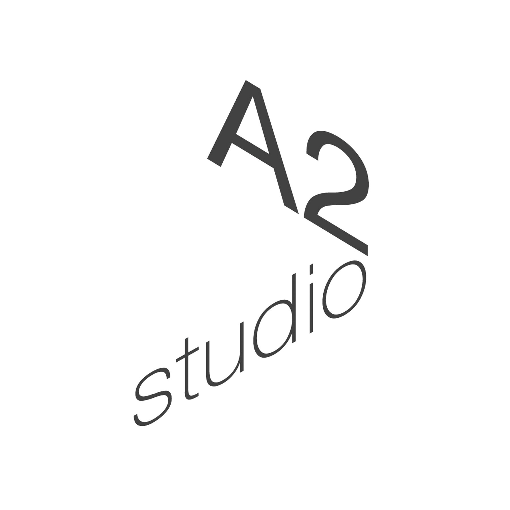 A2-Studio