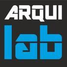 ArquiLab.Cba