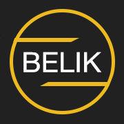 Студия дизайна интерьера квартир в Киеве belik.ua