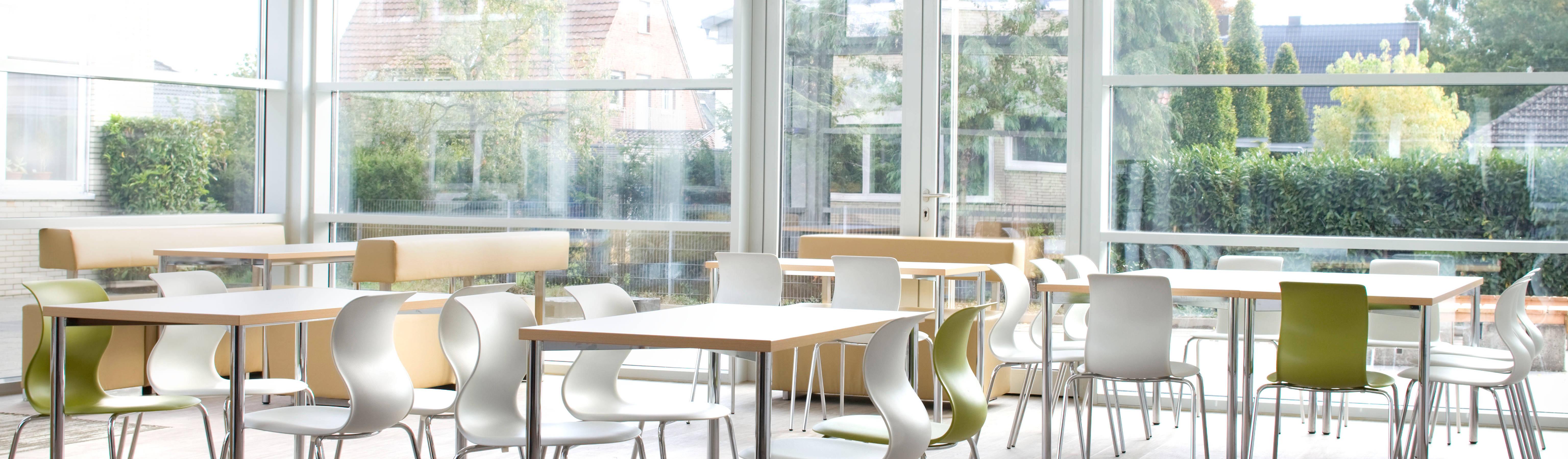 Flötotto Systemmöbel GmbH