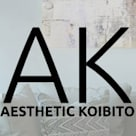 AK INTERIOR ARCHITECTS
