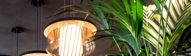 PLANTA professional design & service