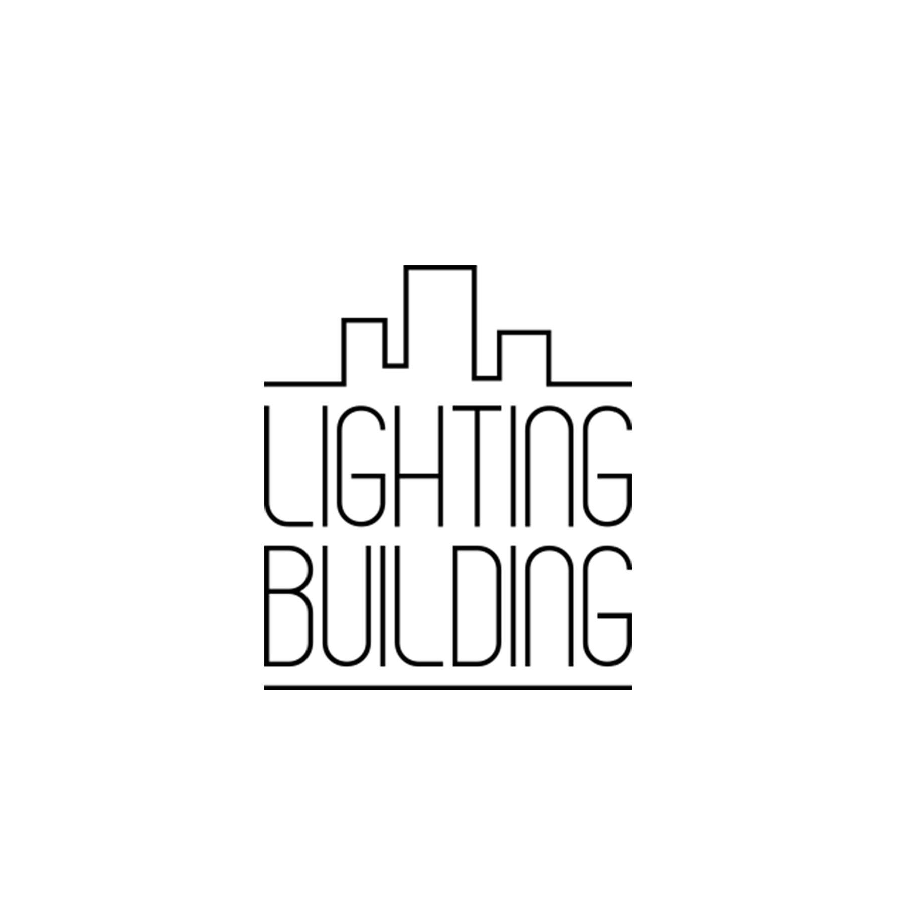 Lighting&Building