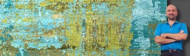 Art Oriental Teppiche-Möbel-Antiquitäten Handelsgesellschaft mbH