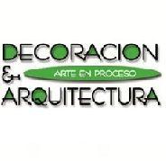 Decoración y Arquitectura