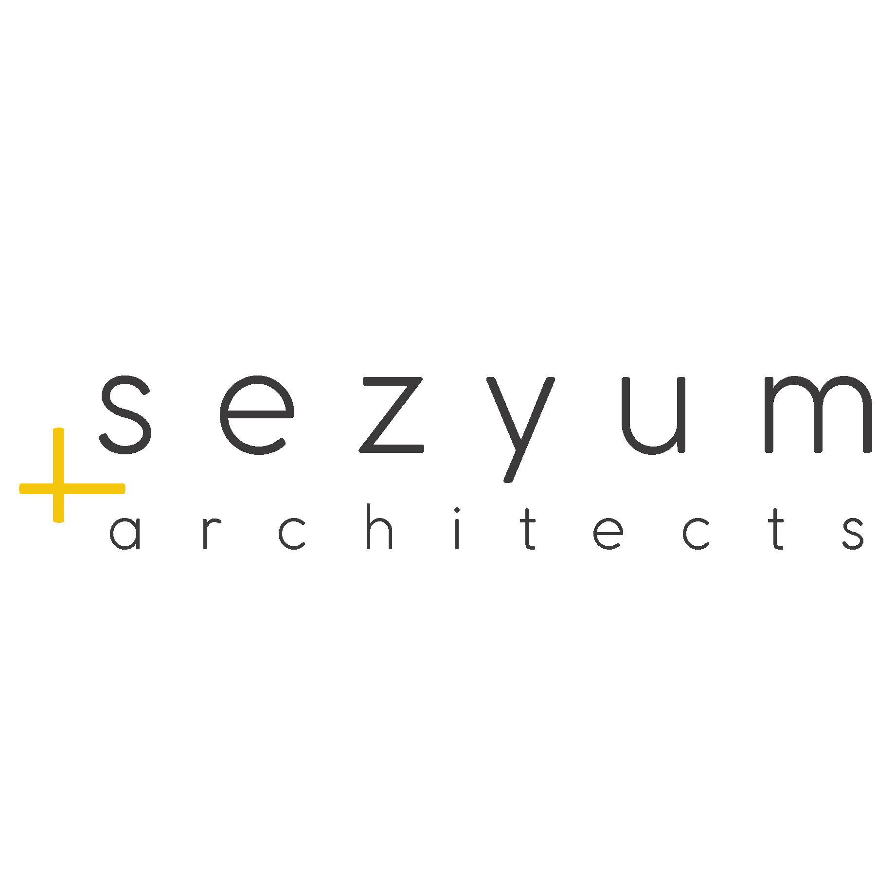 SEZYUM ARCHITECTS