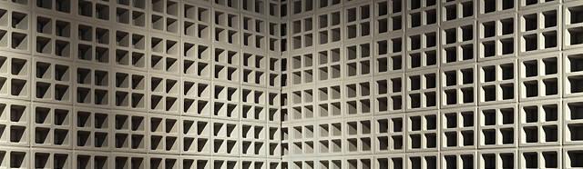 Lucas Lage Arquitetura