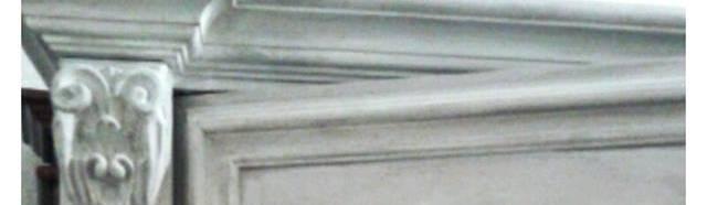 Erika chiari decorazioni d 39 interni decoratori d 39 interni a bologna homify - Decorazioni d interni ...