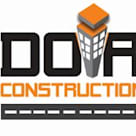 DOIR Construction (Pty) Ltd