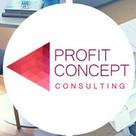 Profit Concept Consulting
