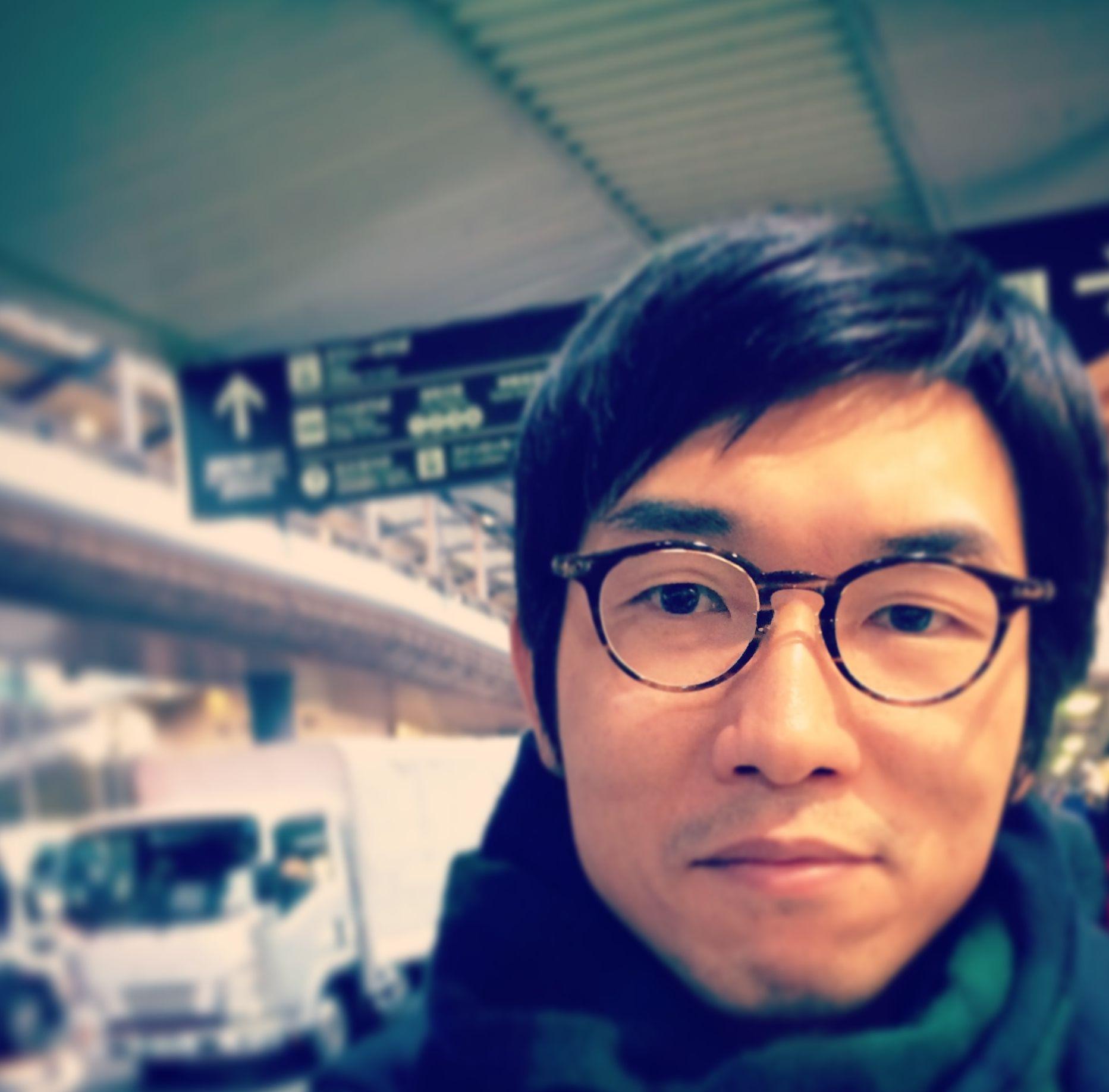 タイラヤスヒロ建築設計事務所/yasuhiro taira architects & associates