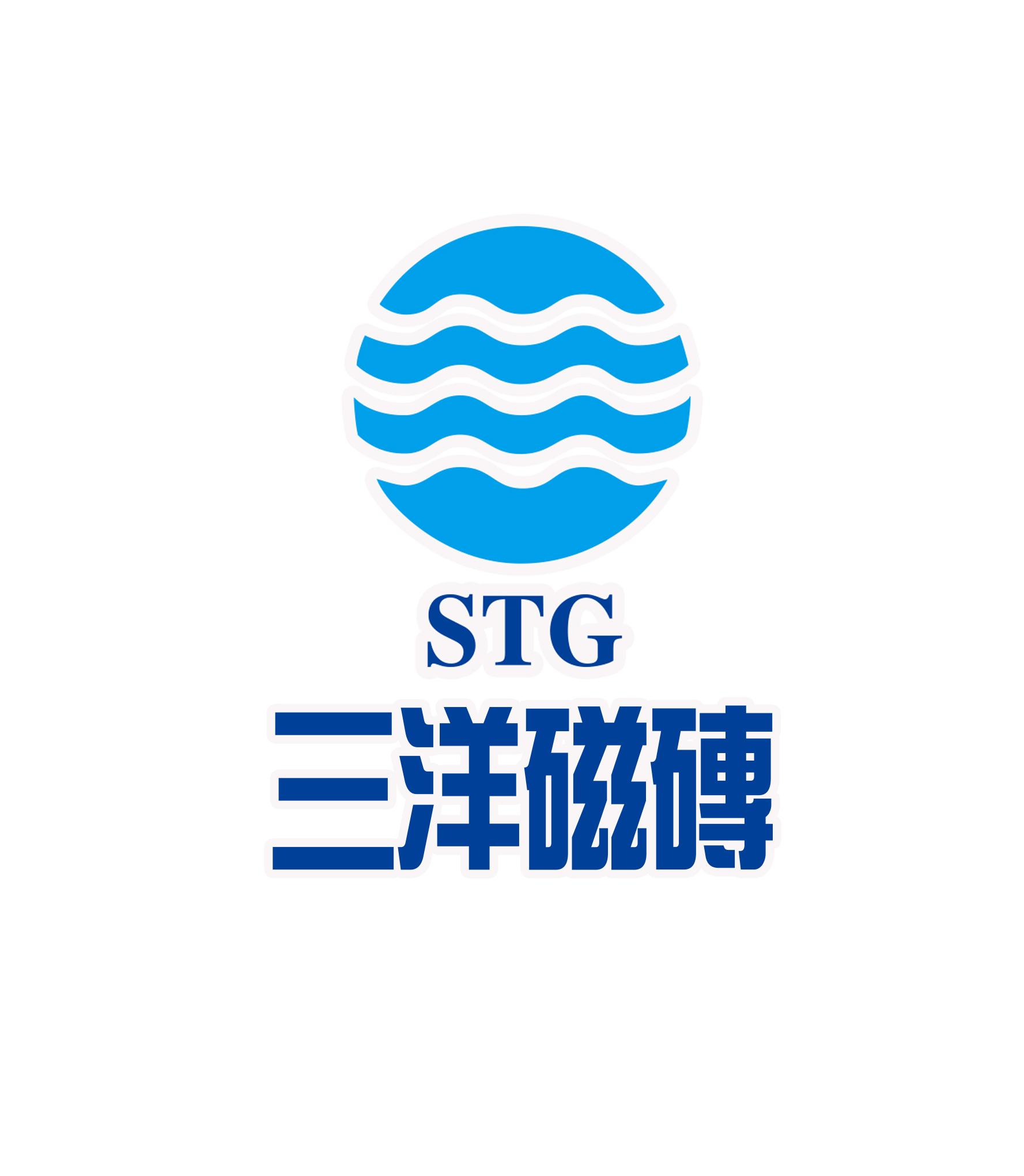 三洋窯業股份有限公司