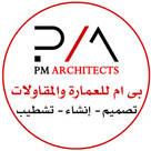 pm architects