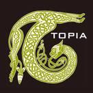 Topia Design 托比亞設計有限公司