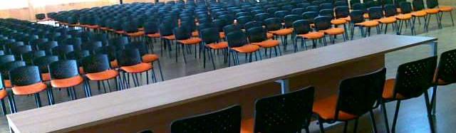 Officeplan Mobiliário de Escritório