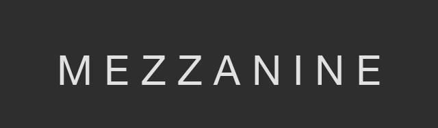 www.mezzanineinteriors.co.za
