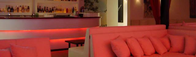B&Ö Arquitectura interior y muebles | Diseño de bares y restaurantes / Interiorismo y Decoración México.