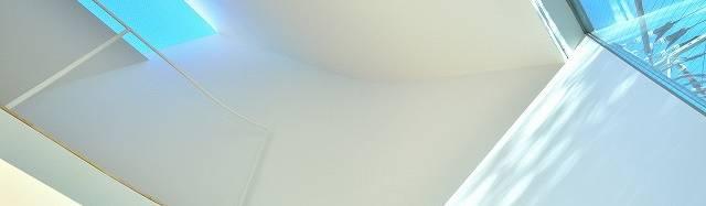 Niji Architects/原田将史+谷口真依子