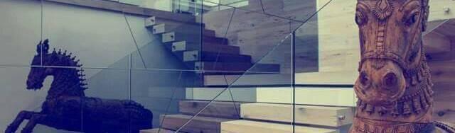 R.S Interiors