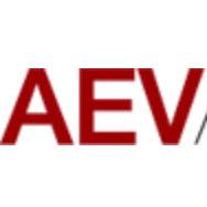 AEV Architectures (아으베아키텍쳐스)