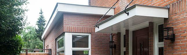 WEBERontwerpt | architectenbureau