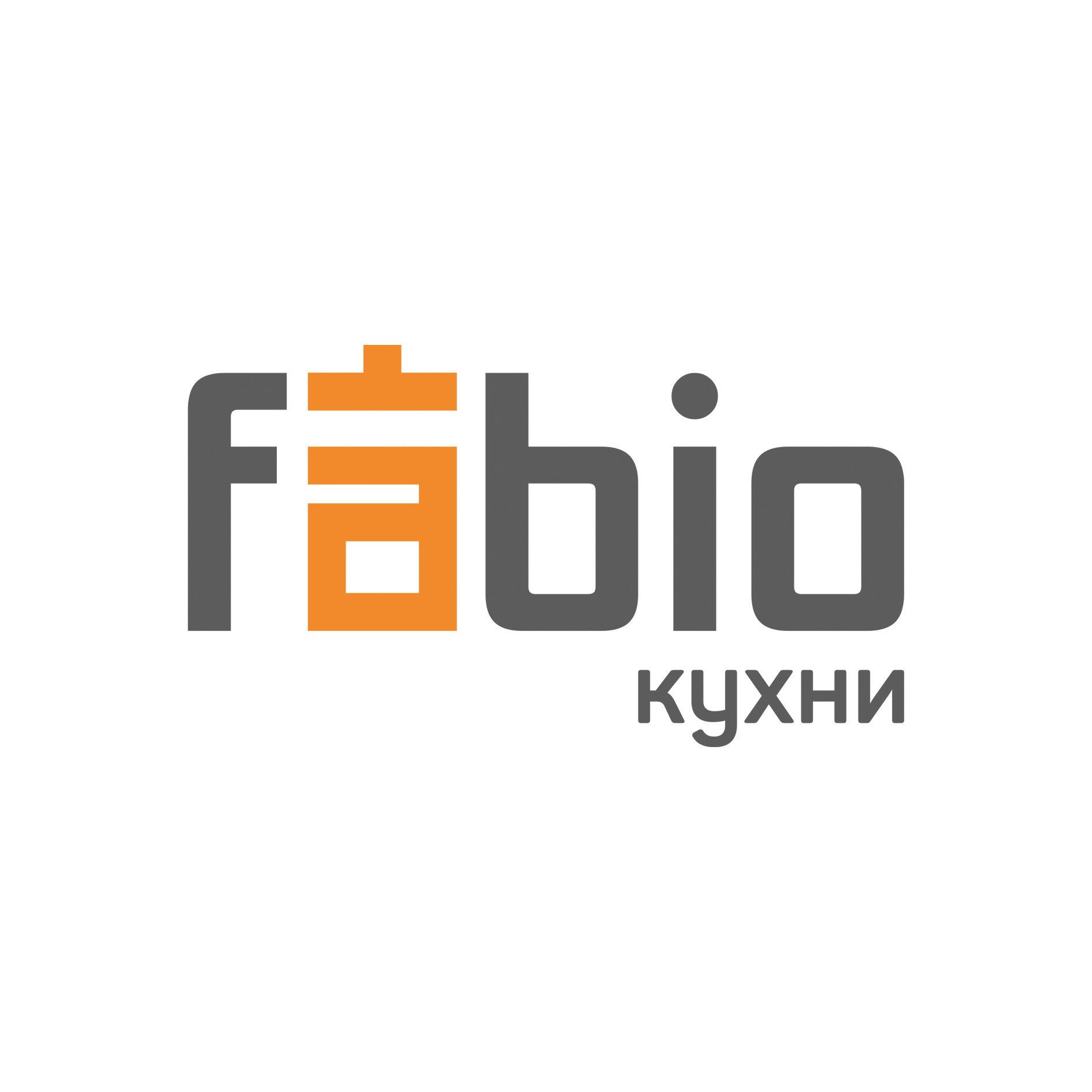 Кухни Fabio