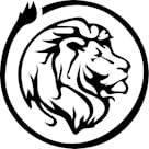 LEO Company