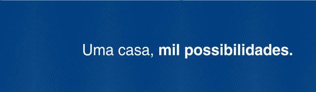 Azulaico