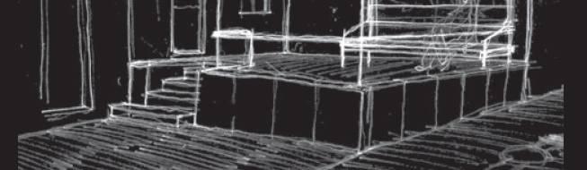 Juan Pinto – Estudio de Arquitectura