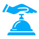 ServiceBELL Solutions PVT Ltd