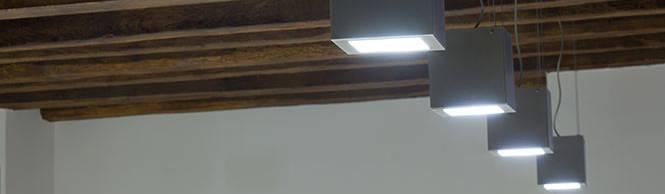 Taralux Iluminación, S.L.