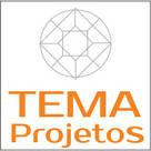 Tema Projetos e Obras