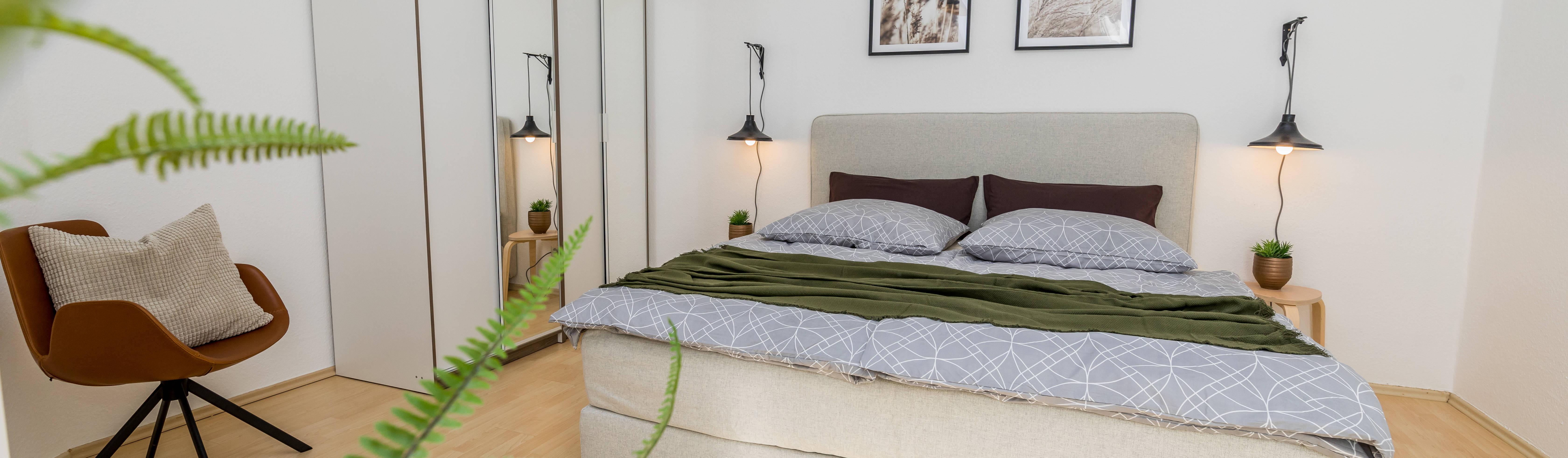 Wohnjuwel Home Staging