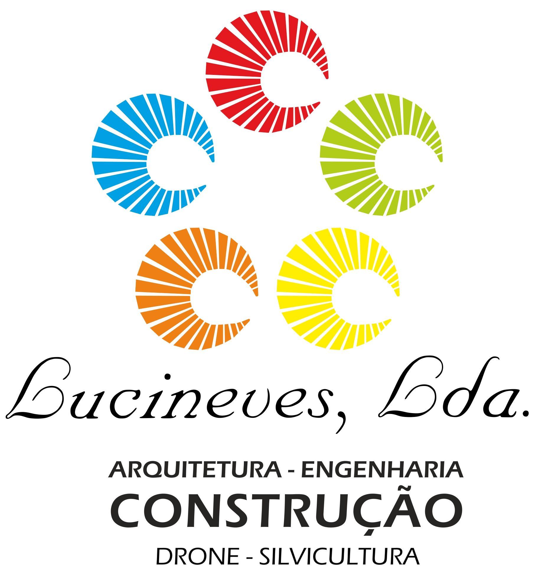 Lucineves Lda