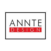 ANNTE design