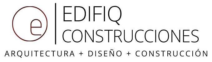 Edifiq Construcciones