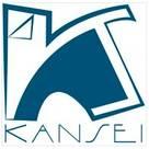 Kansei Diseño y Decoración en la Cocina