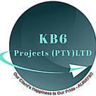 KB6 Projects (PTY)LTD