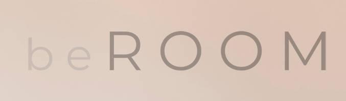 Студия дизайна beROOM
