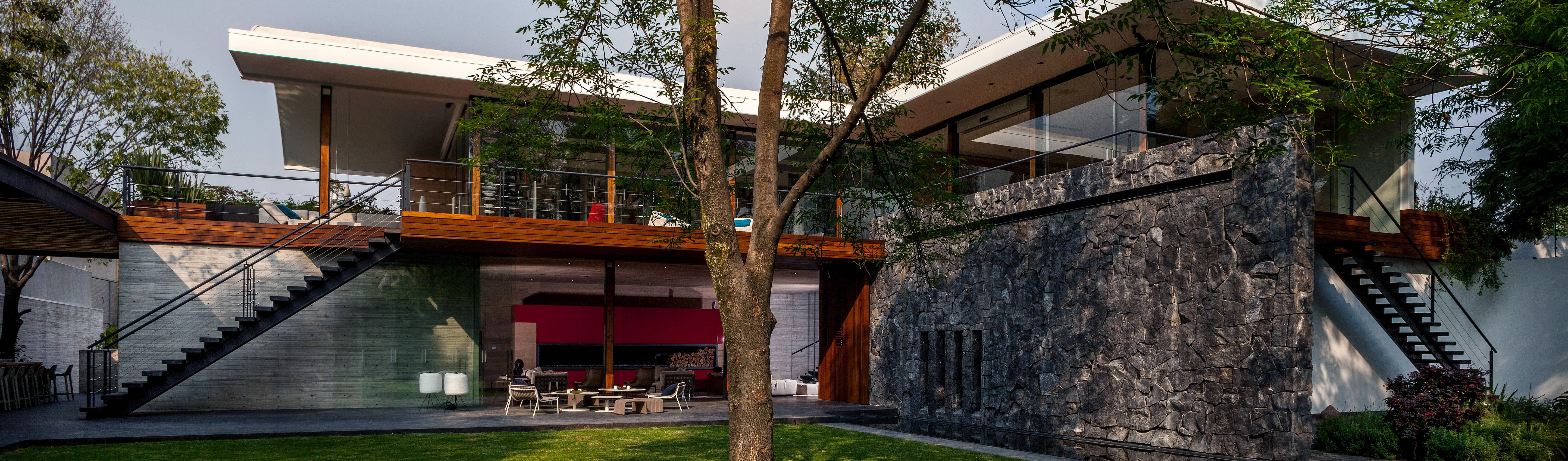 Eduardo Gutiérrez Taller de Arquitectura