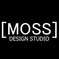 MOSS_Design_Studio