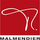 MALMENDIER Innenarchitektur
