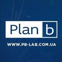 Plan B Lab—Изготовление предметов интерьера на заказ.