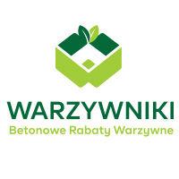 Warzywniki – Betonowe Rabaty Warzywne