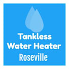 Tankless Water Heaters Roseville